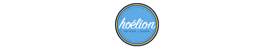 ▷ Hoélion Depilación Láser | Oviedo | Gijon | Sin bonos, sin dolor