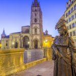 Hoelion depilación láser Oviedo